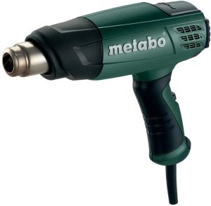 decapeur thermique Metabo HE 23–650